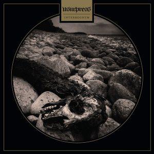 Usurpress — Interregnum (2018)