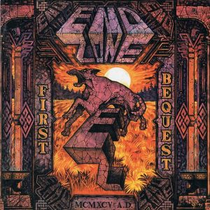 End Zone — First Bequest (1995)