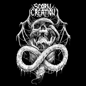 Scorn Of Creation — Scorn Of Creation (2018)