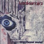 Leukemia — Grey-flannel Souled (1994)