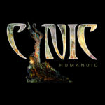 Cynic — Humanoid (2018)