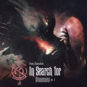 In Search For — Atonement Pt.1 (2018)