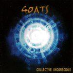 Goats — Collective Unconscious (2001)