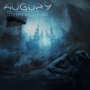 Augury — Illusive Golden Age (2018)