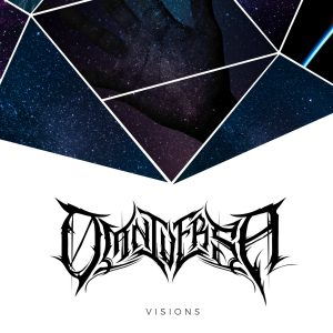 Omniversa — Visions (2018)