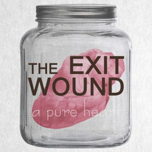 The Exit Wound — A Pure Heart (2017)