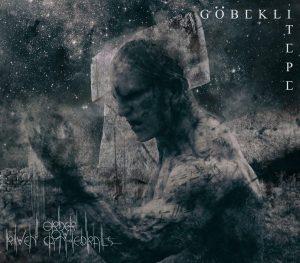 Order Ov Riven Cathedrals — Göbekli Tepe (2018)