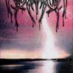 Demised — Panthalasa (1998)