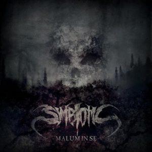 Symbiotic — Malum In Se (2018)