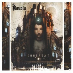 Davola — Inherent (2018)