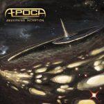 ÆPoch — Awakening Inception (2018)