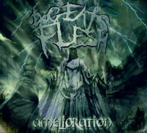 Dog Eats Flesh — Amelioration (2007)