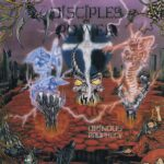 Disciples Of Power — Ominous Prophecy (1992)
