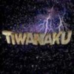 Tiwanaku — Demo (2003)