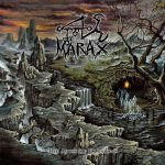 Marax — The Abyss Of Illusions (2018)