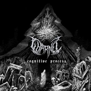 Charnel — Cognitive Process (2018)