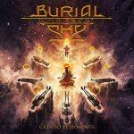 Burial In The Sky — Creatio Et Hominus (2018)