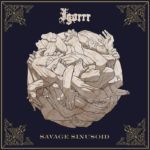Igorrr — Savage Sinusoid (2017)