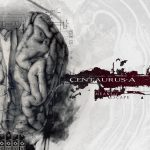 Centaurus-A — Means Of Escape (2018)