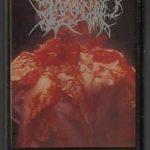 Aaarghhh — Brutal Psycho Mystical Grind (1997)