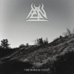 Pan — The Boreal Coast (2018)