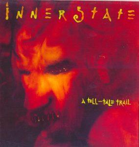 Innerstate — A Tell-tale Trail (1992)