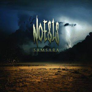 Noesis — Samsara (2011)