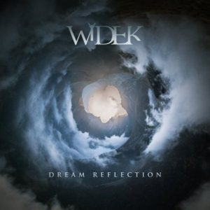 Widek — Dream Reflection (2018)
