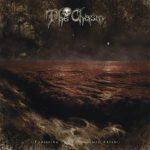 The Chasm — Farseeing The Paranormal Abysm (2009)