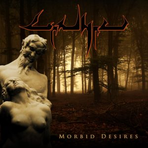 Carnal — Morbid Desires (2012)