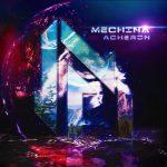 Mechina — Acheron (2015)
