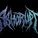 Abhorupt — Flood Of The Scourge (2010)