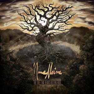 Âme Noire — The Tree That Bears Rotten Fruit (2018)