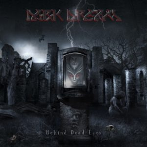 Dark Dream — Behind Dead Eyes (2007)