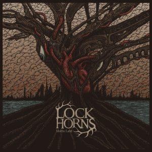 Lock Horns — Molṑn Labé (2018)