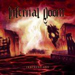 Infernal Doom — Imminent End (2018)