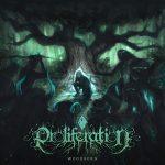 Proliferation — Woodborn (2018)