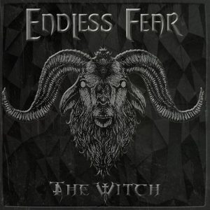 Endless Fear — The Witch (2018)