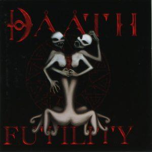 Dååth — Futility (2004)