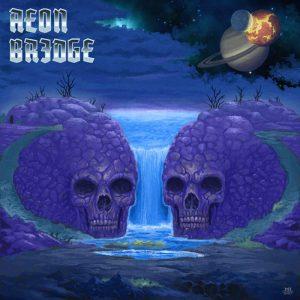 Aeon Bridge — Best Of Vol. 1: A Year Across The Aeon Bridge (2018)