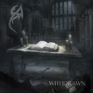 Sacrificed Alliance — Withdrawn (2018)