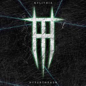 Nylithia — Hyperthrash (2015)