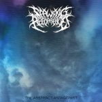 Spawning Abhorrence — The Abstract Antagonist (2018)