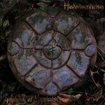 Symphony Of Symbols — Historiocriticism (2018)