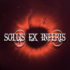 Solus Ex Inferis — Demonic Supremacy (2018)