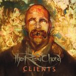 The Red Chord — Clients (2007)