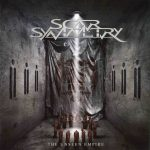 Scar Symmetry — The Unseen Empire (2011)