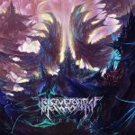 Irreversible Mechanism — Immersion (2018)