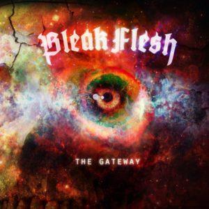 Bleak Flesh — The Gateway (2013)