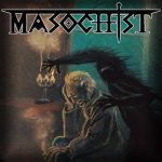 Masochist — Masochist (2018)